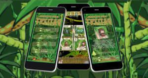 Freitag: Solo-Karten-Adventure neu für iOS