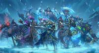 hearthstone-erweiterung-knights-of-the-frozen-throne-angekuendigt