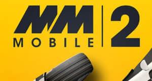 """""""Motorsport Manager Mobile 2"""" erscheint diese Woche (Update)"""