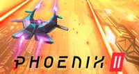 phoenix ii update