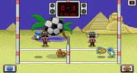 pixel-volley-ios-arcade-game