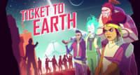 ticket-to-earth-ios-reduziert