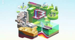 """Wunderbares Minigolfspiel """"Wunderputt"""" dank Update nun auch auf iPhone spielen"""