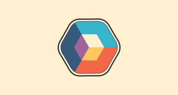 """Tolles Premium-Puzzle """"Colorcube"""" erstmals gratis laden"""