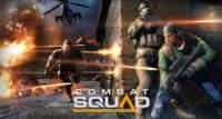combat-squad-ios-online-fps