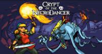 crypt of the necrodancer pocket edition reduziert