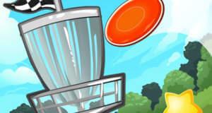 Disc Golf To Go: Frisbee und Golf in einer neuen iPhone-App