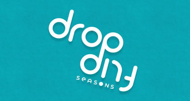 """Puzzle """"Drop Flip Seasons"""" kostenlos aus dem AppStore laden & neue Sommer-Level"""