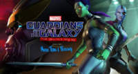 marvels guardians of the galaxy ttg episode 3 release