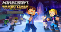 minecraft story mode season two epsiode 2 release