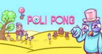 polipong-ios-arcade-game