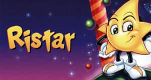 Ristar: Plattformer-Klassiker von Sega neu für iOS