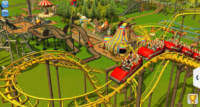 rollercoaster-tycoon-3-ios-reduziert