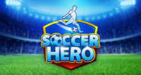 soccer-hero-ios-fussball-multiplayer
