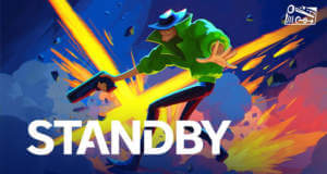 Standby: hammerharter Plattformer macht den Sprung von Steam zu iOS