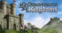 stronghold-kingdoms-ios-test