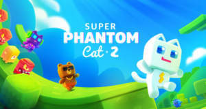 super phantom katze 2 ios test