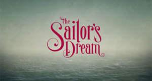 """Wunderschöne Entdeckungsreise """"The Sailor's Dream"""" von Simogo erstmals reduziert"""