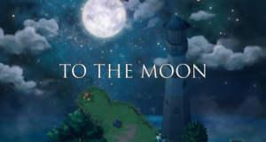 To the Moon: interaktives Erlebnis wieder reduziert & mit Update