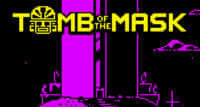 tomb of the mask update