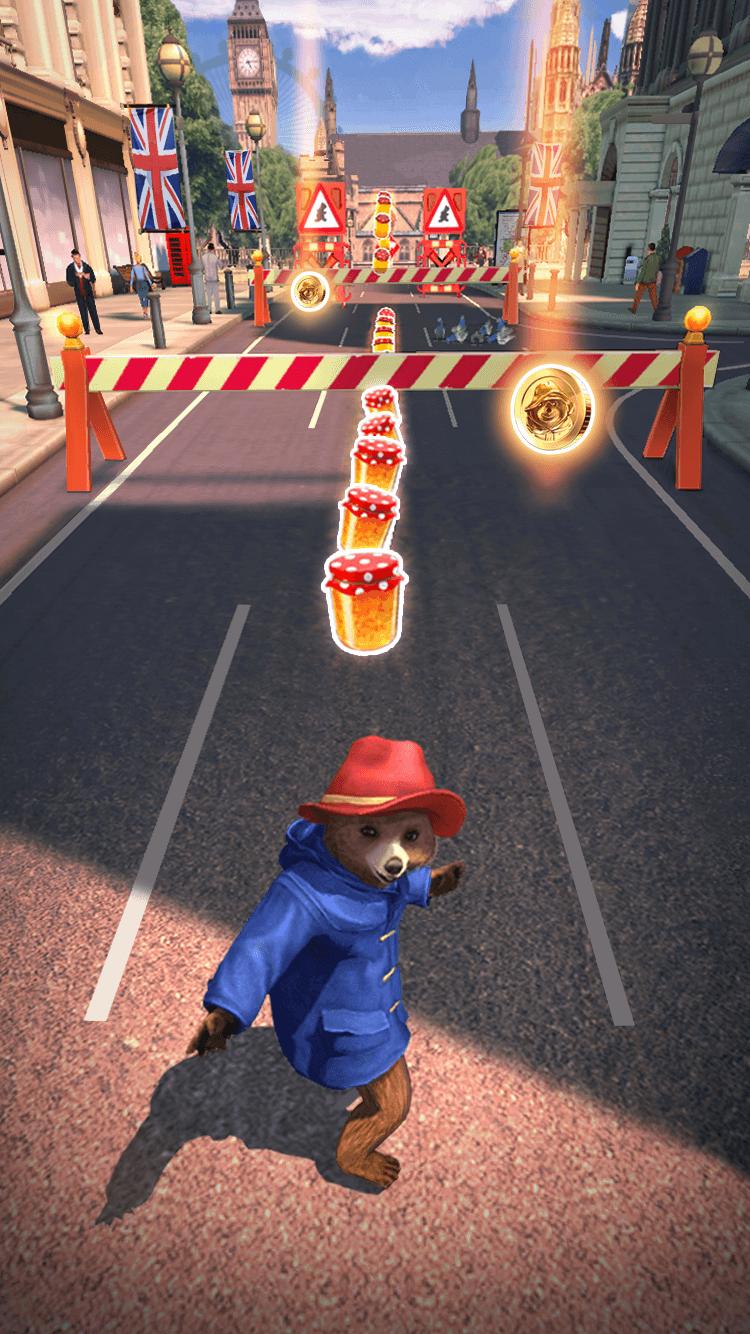 Tsuro - Das Spiel des Pfades für iOS