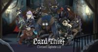 card thief ios update