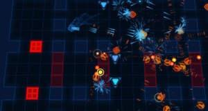 """Dual-Stick-Shooter """"Devastator"""" & alle anderen Spiele von Radiangames reduziert"""