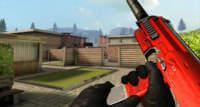 forward assault ios online shooter