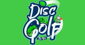 """Update für """"Disc Golf To Go"""": jetzt auf iPad spielen & viele Verbesserungen"""