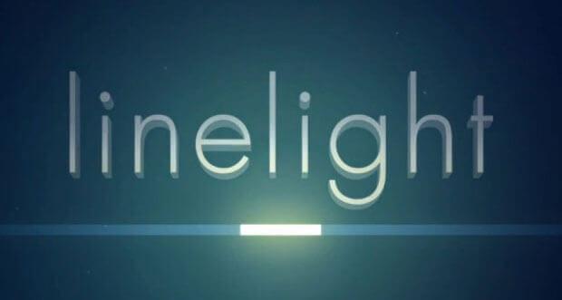 """Nächste Bonuswelt mit neuen Leveln für tolles Puzzle """"Linelight"""""""