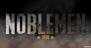 """Noblemen: 1896"" von Foursaken Media: Strategie trifft Cover-Shooter"