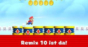 Super Mario Run: Update mit neuem Modus & erste Preissenkung der Vollversion (Update)
