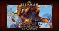 talisman drachen erweiterung