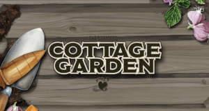Cottage Garden: familienfreundliches Gärtner-Brettspiel neu für iOS