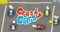 crashy cars one touch endlosspiel