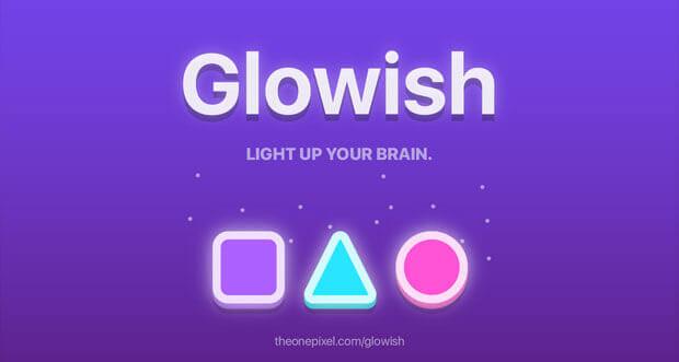 """Leucht-Puzzle """"Glowish"""" erstmals zum halben Preis laden"""