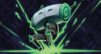 infiniroom ios arcade plattformer