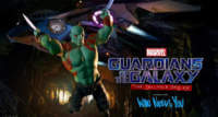 marvels guardians of the galaxy ttg episode 4