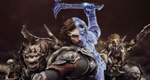 """""""Mittelerde: SdK"""" ist ein gelungenes Action-RPG als Gratis-Download"""