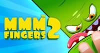 mmm fingers 2 ios game