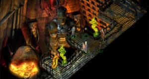 """""""Planescape: Torment"""" und weitere Rollenspiel-Klassiker von Overhaul Games reduziert"""