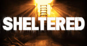 Sheltered: finsteres Katastrophen-Management-Spiel vom Worms-Entwickler