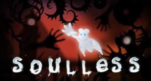 Soulless – Ray of Hope: neuer Puzzle-Plattformer in einer mystischen Schattenwelt