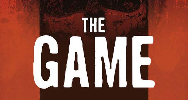 """Kartenspiel """"The Game – Spiel … so lange du kannst!"""" erstmals reduziert"""