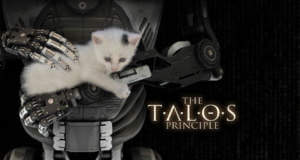 the talos principle ios test