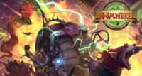 warhammer doomwheel kostenlos