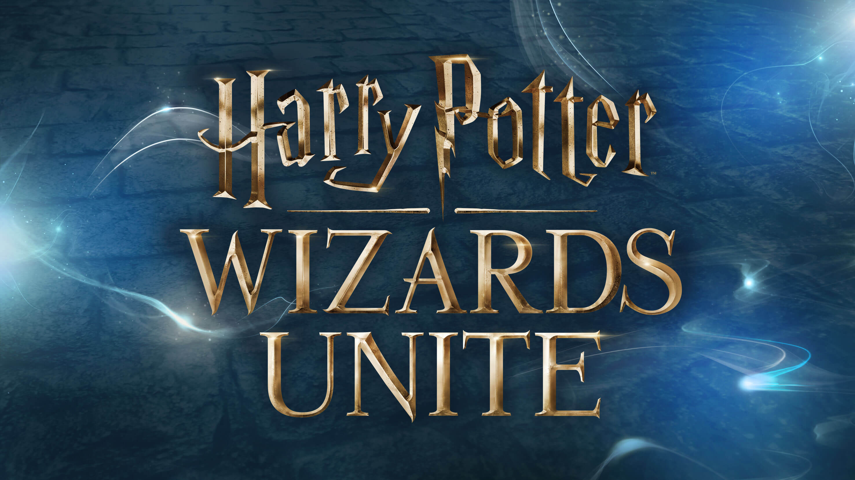 Harry Potter Wizards United ios preview