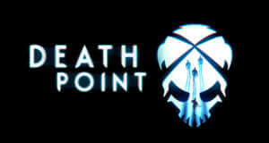 "Actionreiches Stealth-Adventure ""Death Point"" zum Bestpreis laden"