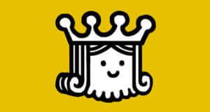 """Flipflop Solitaire: neues Kartenspiel vom """"Sage Solitaire""""-Entwickler"""