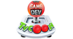 """""""Game Dev Tycoon"""" neu für iOS: Gründet euer eigenes Spiele-Entwicklerstudio"""